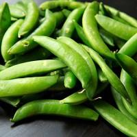 青岛郝家蔬菜通过欧盟有机认证